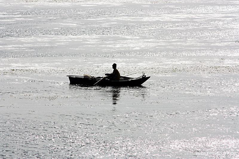 Aegypten: Nilkreuzfahrt