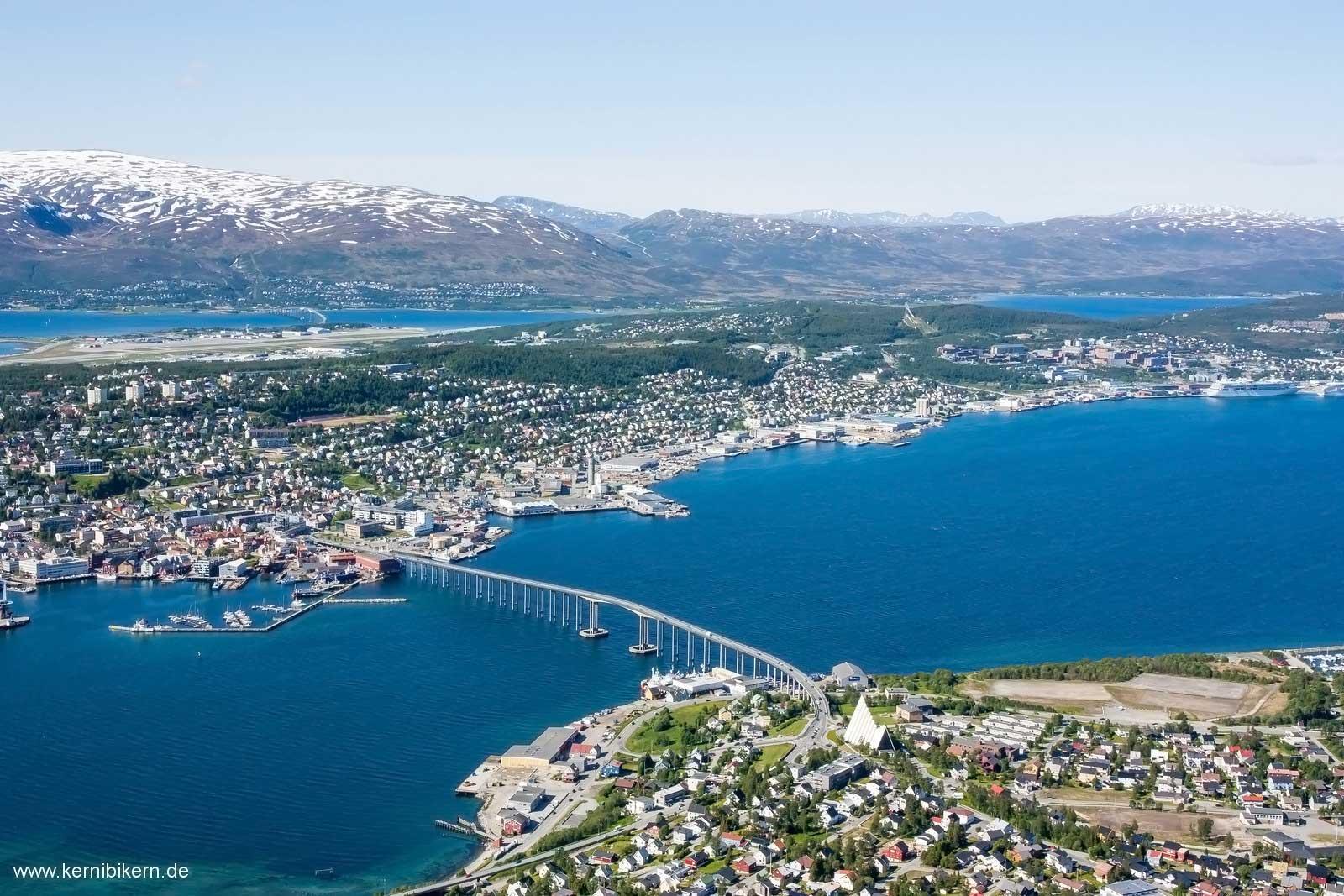 Tromsö
